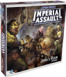 Star Wars : Imperial Assault – Jabba's Realm